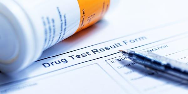 Drug Test Quick