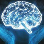 Nootropics – the benefits
